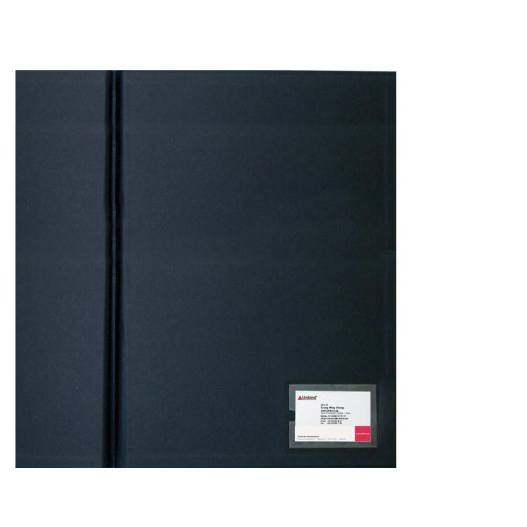 Accessories - Prime Grafix & Unibind, Printing & Binding, Australia