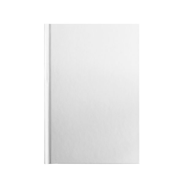 Case Planos Thumb - Prime Grafix & Unibind, Printing & Binding, Australia