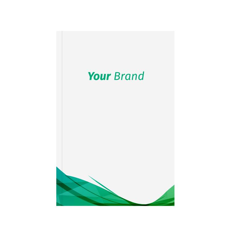 Coversets Thumb - Prime Grafix & Unibind, Printing & Binding, Australia