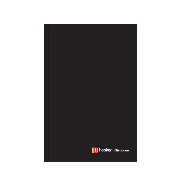 Coversets - Prime Grafix & Unibind, Printing & Binding, Australia