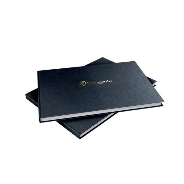 Photobook - Prime Grafix & Unibind, Printing & Binding, Australia