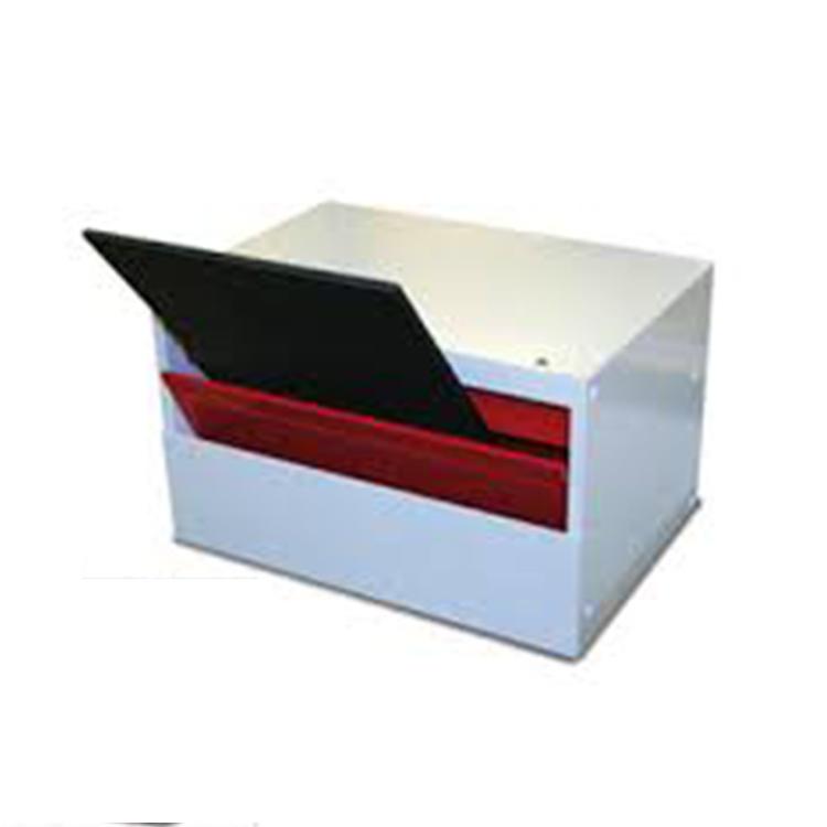 Pneumatic Crimper 320mm - Prime Grafix & Unibind, Printing & Binding, Australia