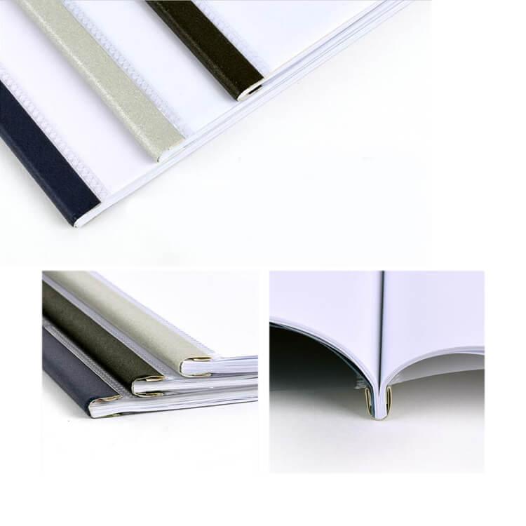 UniFLex Thumb Detail - Prime Grafix & Unibind, Printing & Binding, Australia