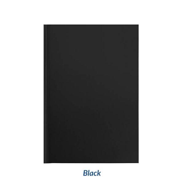 UniHard Photos Black - Prime Grafix & Unibind, Printing & Binding, Australia