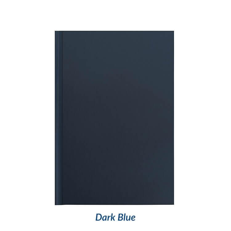 UniHard Photos Dark Blue - Prime Grafix & Unibind, Printing & Binding, Australia