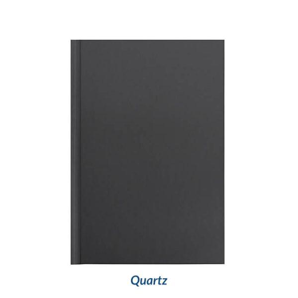 UniHard Photos Quartz - Prime Grafix & Unibind, Printing & Binding, Australia