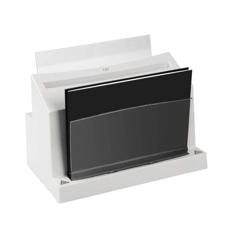 UniBinder 8.1 2 - Prime Grafix & Unibind, Printing & Binding, Melbourne