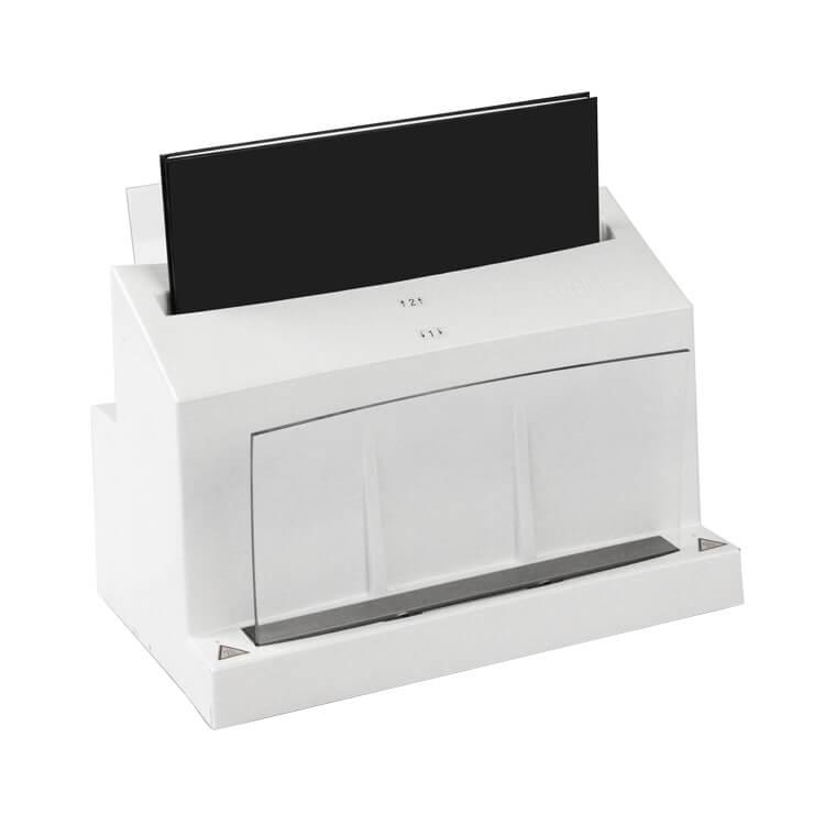 UniBinder 8.1 3 - Prime Grafix & Unibind, Printing & Binding, Melbourne