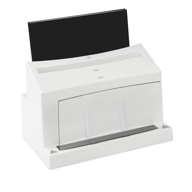 UniBinder 8.1 4 - Prime Grafix & Unibind, Printing & Binding, Melbourne