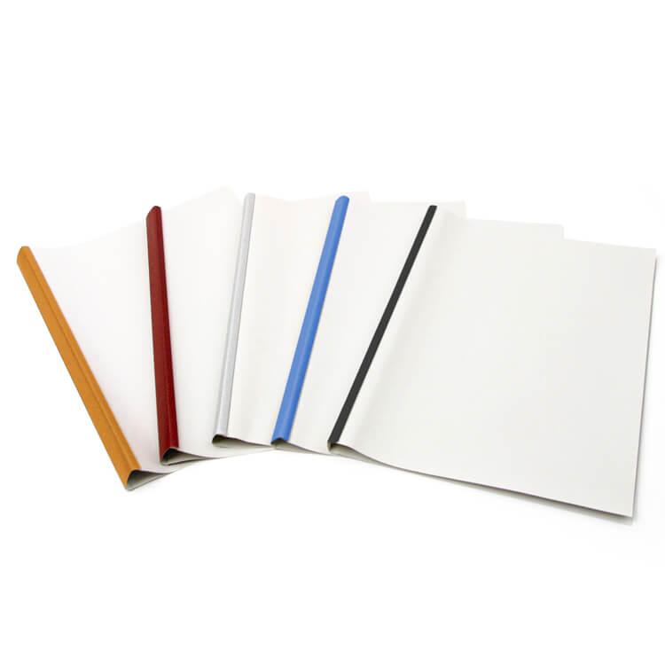 UniBack Site Photos Colours - Prime Grafix & Unibind, Printing & Binding, Australia