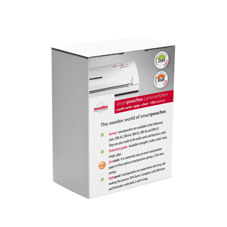 A3 Laminating Pouches - Prime Grafix & Unibind, Printing & Binding, Australia