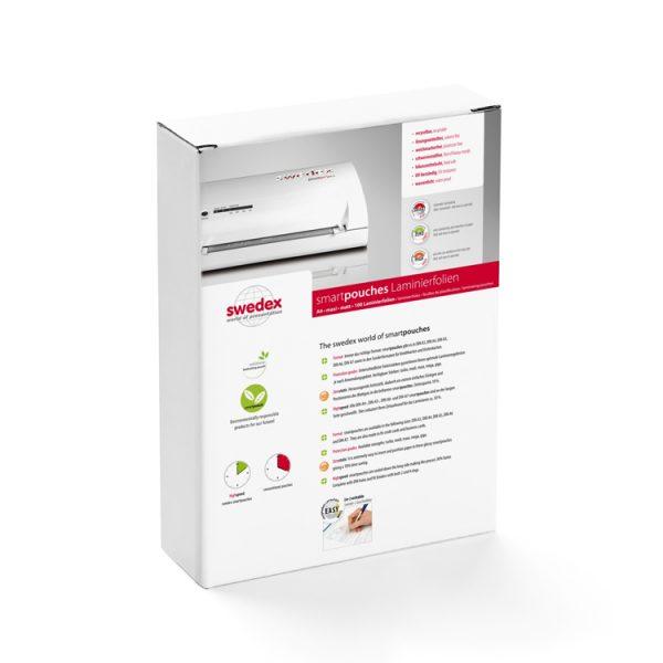 A4 Laminating Pouches - Prime Grafix & Unibind, Printing & Binding, Australia