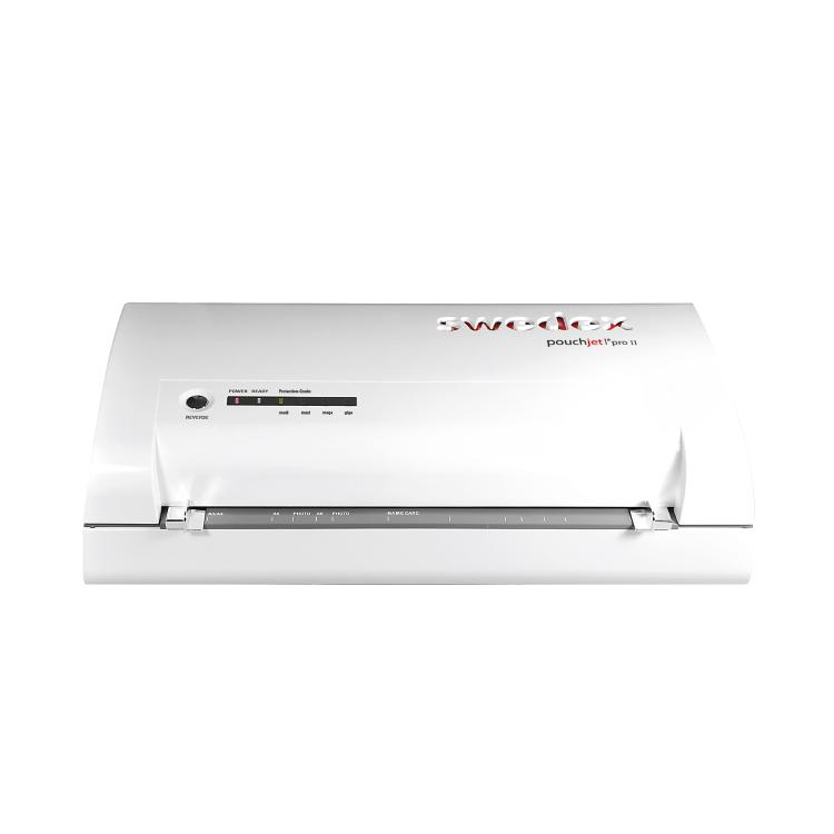Smart LaminatorFoil Xpress ROlls - Prime Grafix & Unibind, Printing & Binding, Australia