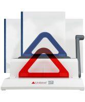Promotion UniFlex UniBinder 120 - Prime Grafix & Unibind, Printing & Binding, Australia
