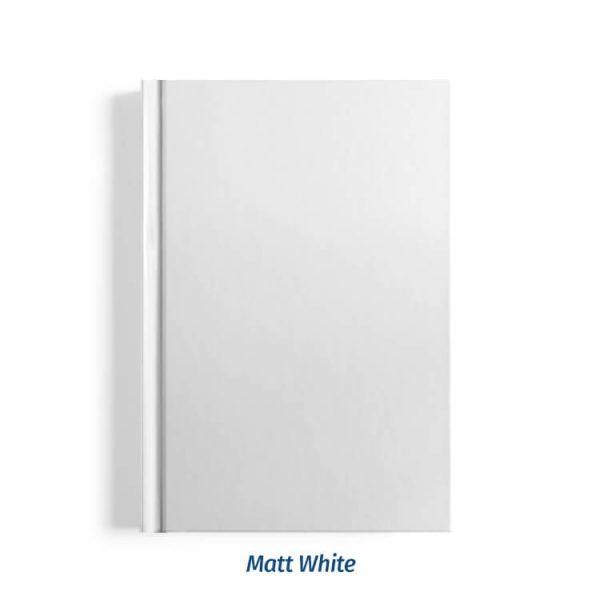 Meeting Books Thumb Matt White - Prime Grafix & Unibind, Printing & Binding, Australia
